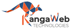 Kangaweb - Hosting - Web Development